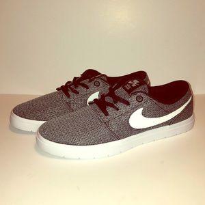 Nike Portmore II Ultralight Youth